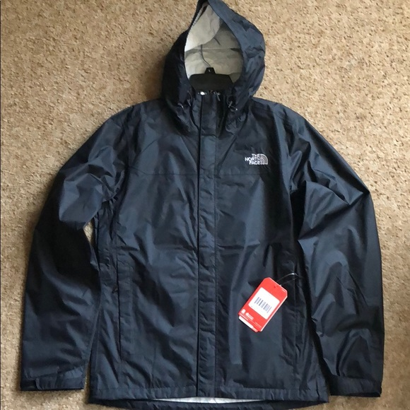 5c400be8e czech the north face mens venture jacket black f6720 a80b3